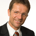 Peter Frei, SRI-Büro Bad Tölz
