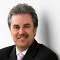 Torsten Wiese, SRI-Büro Lörrach