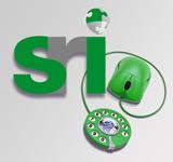 SRI concepts und SRI capital sagen 'Hallo'