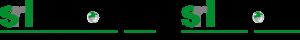 Logo von sri concepts und sri capital
