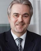 Torsten Wiese ehemaliger Bankdirektor