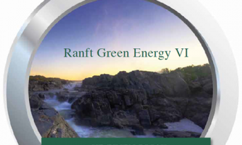 ranft green energy VI