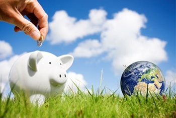 nachhaltige geldanlagen 2018 mit guten renditen