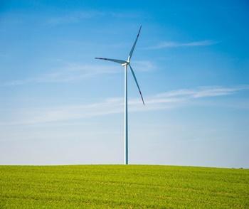letzte windpark beteiligung mit erhöhter förderung