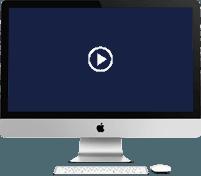 Hohe Rendite erzielen - Kostenloses Webinar